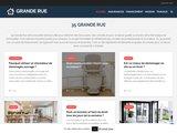 31GrandeRue.com